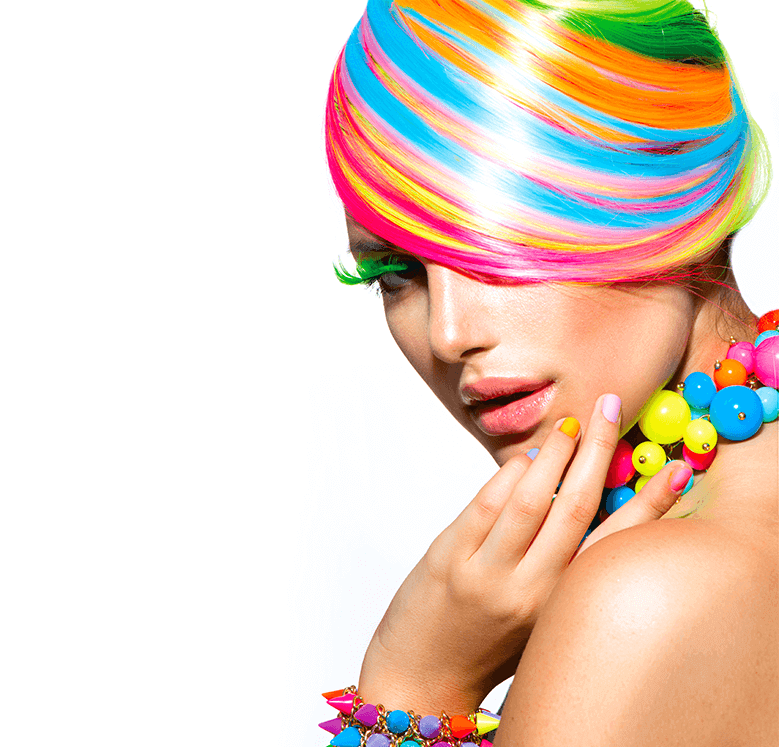 http://www.coloursindia.com/wp-content/uploads/2016/09/1.png